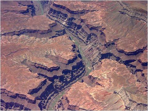 creationism and grand canyon The grand canyon is a massive geological feature in the us state of arizona due to efforts of conservationists, the region became a forest preserve in 1893 and was protected from unrestricted hunting and logging later, because of its popularity, the region was made into grand canyon national park the park covers.