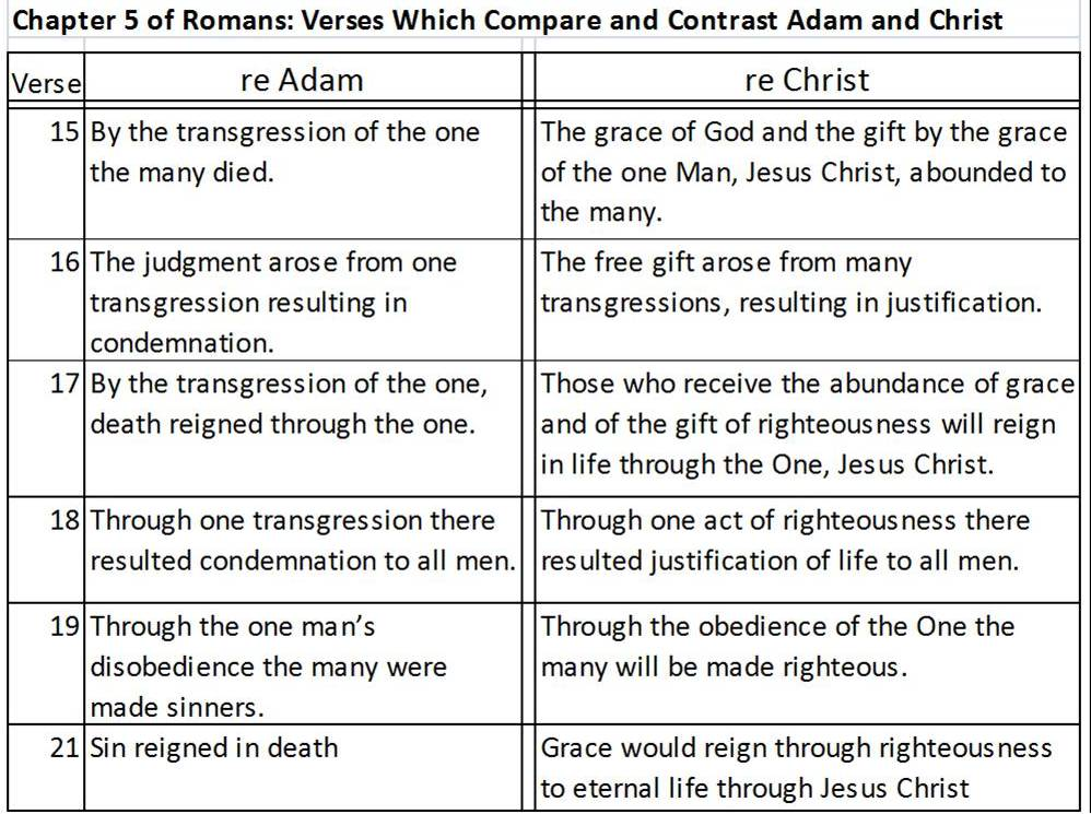 comparing islam and christianity essay