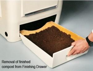 http://www.composting-toilet-store.com/Composting_Toilet_FAQ_s/32.htm%20-%201