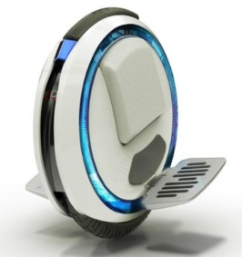 Ninebot One E Electric Unicycle    http://www.ninebotus.com/ninebot-one-e/