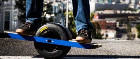 Onewheel motorized board    https://legacy.trycelery.com/shop/onewheelstore