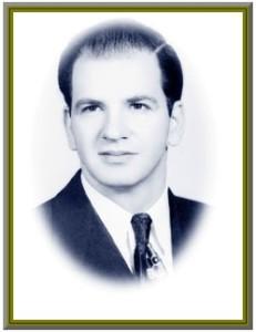 The young Bernard Ramm   http://www.asa3.org/ASA/PSCF/1992/PSCF3-92Spradley.html
