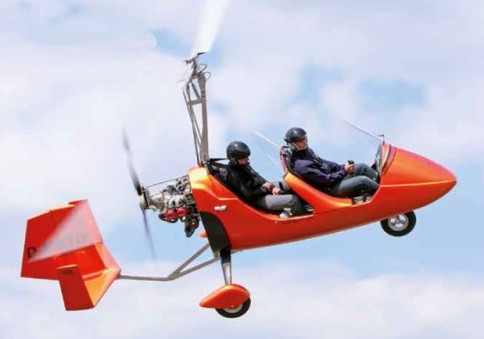 Airgyro MTO Sport. http://airgyro.com/page4/